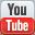 Link naar mijn Youtube pagina