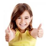 Zelfvertrouwen_voor_kinderen