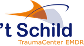 't Schild TraumaCenter