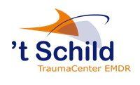 't Schild TraumaCenter EMDR